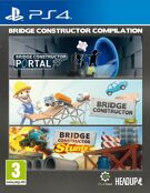 Bridge Constructor Compilation product image
