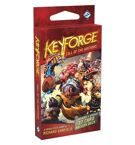 KeyForge Card Game - Call of the Archons Deck product image