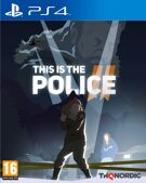 This is the Police 2 product image