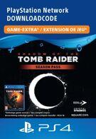 Shadow of the Tomb Raider Season Pass - PlayStation Network (België) product image