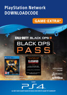Call of Duty: Black Ops 4 - Black Ops Season Pass - PlayStation Network (België) product image