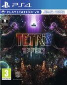 Tetris Effect product image