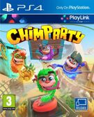 Chimparty product image