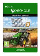 Farming Simulator 19 - Xbox Download product image