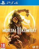 Mortal Kombat 11 product image
