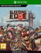 Bleeding Edge product image