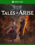 Tales of Arise product image