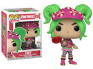 Zoey Pop! Figurine Fortnite Series 2 product image