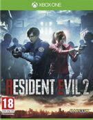 Resident Evil 2 product image