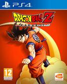 Dragon Ball Z: Kakarot product image