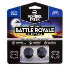 KontrolFreek - FPS Freek Battle Royale Nightfall Thumb Grips - PS4 en PS5 product image