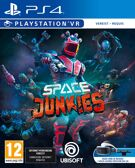 Space Junkies VR product image