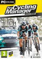 Pro Cycling Manager Seizoen 2019 product image