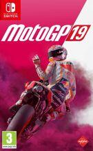 MotoGP 19 product image