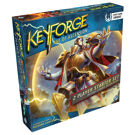 KeyForge Card Game - Age of Ascension - 2 Player Starter Pack product image