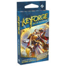 KeyForge Card Game - Age of Ascension Archon Deck product image