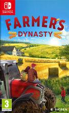 Farmer's Dynasty product image