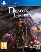 Death's Gambit product image