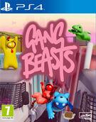 Gang Beasts product image