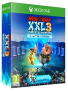 Asterix & Obelix XXL 3 Limited Edition product image