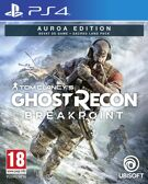 Ghost Recon Breakpoint Auroa Edition product image