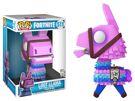 Loot Llama Pop! 10 Inch Figurine Fortnite Series 3 product image