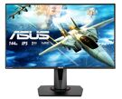 Monitor Asus VG2790Q 27 Inch product image