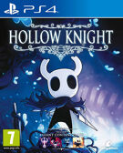 Hollow Knight product image