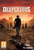 Desperados 3 product image