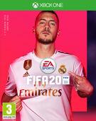 FIFA 20 product image