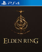 Elden Ring product image