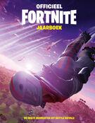 Fortnite Battle Royale - Officiële Jaarboek 2019 product image