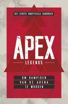 Apex Legends - De Onofficiële Gids product image