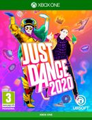 Just Dance 2020 product image