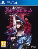Bloodstained - Ritual of the Night product image