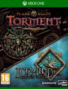 Planescape Torment / Icewind Dale Enhanced Edition product image