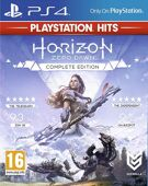Horizon Zero Dawn Complete Edition - PlayStation Hits product image