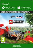 Forza Horizon 4 - LEGO Speed Champions DLC - Xbox Download product image