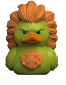 Blanka Tubbz - Street Fighter product image