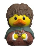 Frodo Baggins Tubbz - The Lord of the Rings product image