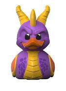 Spyro Tubbz - Spyro The Dragon product image