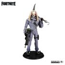 Fortnite - Nitehare Action Figure 18 cm - McFarlane Toys product image