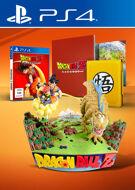 Dragon Ball Z: Kakarot Collector's Edition product image