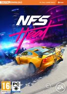 Need for Speed Heat product image