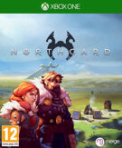 Northgard product image