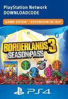 Borderlands 3 Season Pass - PlayStation Network (België) product image