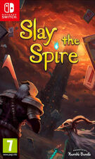 Slay The Spire product image