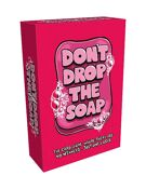 Don't Drop The Soap product image