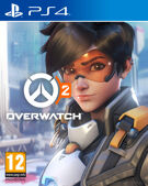 Overwatch 2 product image