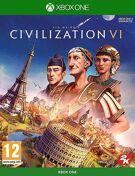 Civilization VI product image
